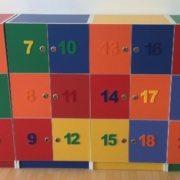 moon-kids-storage-multi-coloured-lockers-3