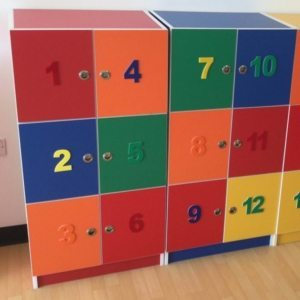 moon-kids-storage-multi-coloured-lockers