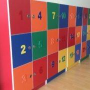 moon-kids-storage-multi-coloured-lockers-4