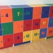 moon-kids-storage-multi-coloured-lockers-5
