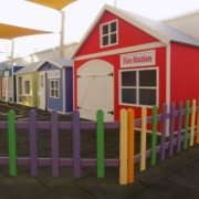 moon-outdoor-playhouse-picket-fence-2