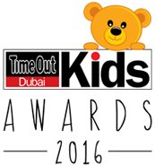 time-out-kids-award-2016-logo
