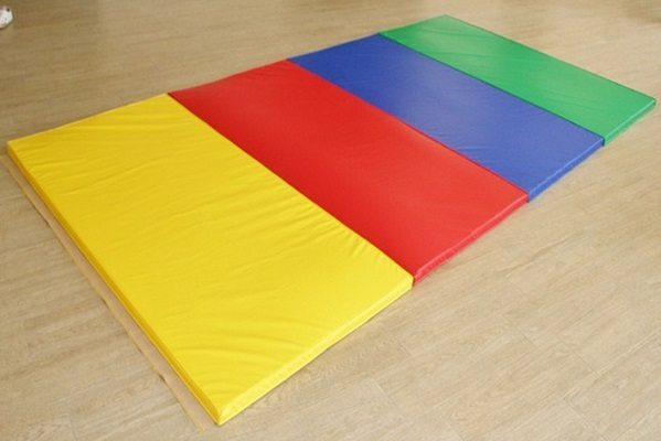 media-moon-iso-softplay-safety-mats-rainbow