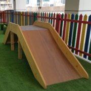 moon-kids-climbing-wooden-activity-bridge-2
