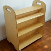 moon-kids-furniture-book-shelf-trolley