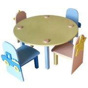 moon-kids-furniture-fantasy-table-and-chairs-set-2