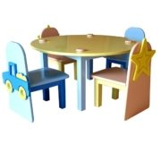 moon-kids-furniture-fantasy-table-and-chairs-set-3