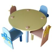 moon-kids-furniture-fantasy-table-and-chairs-set-4