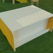 moon-kids-furniture-play-table (1)