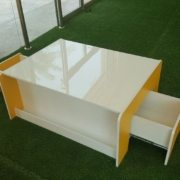 moon-kids-furniture-play-table (2)