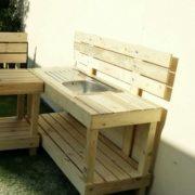 moon-kids-outdoor-furniture-mud-kitchen-13