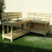 moon-kids-outdoor-furniture-mud-kitchen-3
