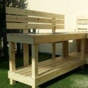 moon-kids-outdoor-furniture-mud-kitchen-4