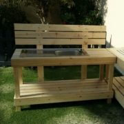 moon-kids-outdoor-furniture-mud-kitchen-5