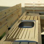 moon-kids-outdoor-furniture-mud-kitchen-6