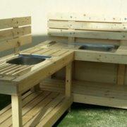 moon-kids-outdoor-furniture-mud-kitchen-8