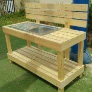 moon-kids-outdoor-furniture-mud-kitchen-9