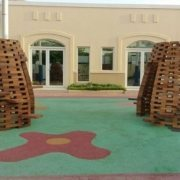 moon-kids-outdoor-furniture-timber-beehive-climber-10