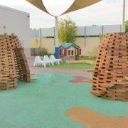 moon-kids-outdoor-furniture-timber-beehive-climber-8