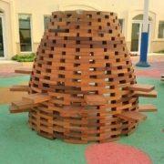 moon-kids-outdoor-furniture-timber-beehive-climber-9