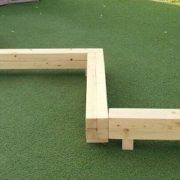 moon-kids-outdoor-furniture-wooden-timber-balance-beam-2