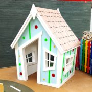 moon-kids-playhouse-crooked-cottage-1