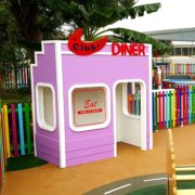 moon-kids-playhouse-outdoor-play-diner-2