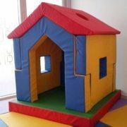 moon-kids-softplay-house-2