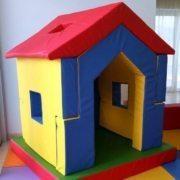 moon-kids-softplay-house-3