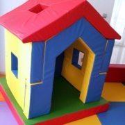 moon-kids-softplay-house-4