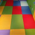 moon-kids-softplay-rainbow-mats