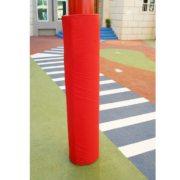 moon-kids-softplay-safety-column-protectors-1