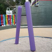 moon-kids-softplay-safety-column-protectors-2