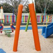 moon-kids-softplay-safety-column-protectors-4
