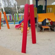 moon-kids-softplay-safety-column-protectors-5