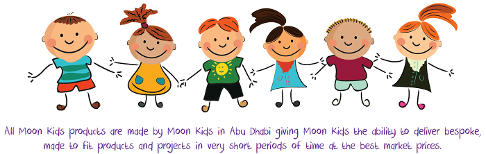 moon-kids-with-wording-700x222