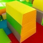 moon-nursery-school-softplay-vault-1