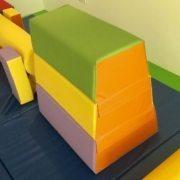 moon-nursery-school-softplay-vault-2