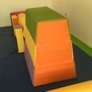 moon-nursery-school-softplay-vault-4