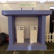 moon-outdoor-playhouse-school-nursery-petrol-station-4