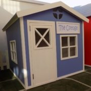 moon-outdoor-playhouse-school-nursery-the-cottage-2