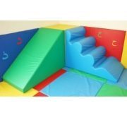 moon-softplay-climbing-corner-set