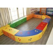moon-softplay-musical-note-seating-colour