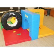 moon-softplay-obstacle-course-1