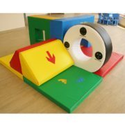 moon-softplay-obstacle-course-2