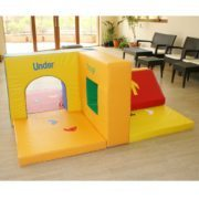 moon-softplay-obstacle-course-3