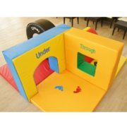 moon-softplay-obstacle-course-4