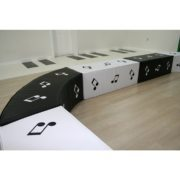 moon-softplay-seating-musical-note-black-white