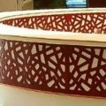 moon-kids-attractive-reception-desk-with-steps-and-mashrabiya-feature-detail-closeup