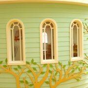 moon-kids-bespoke-tree-wall-art-1